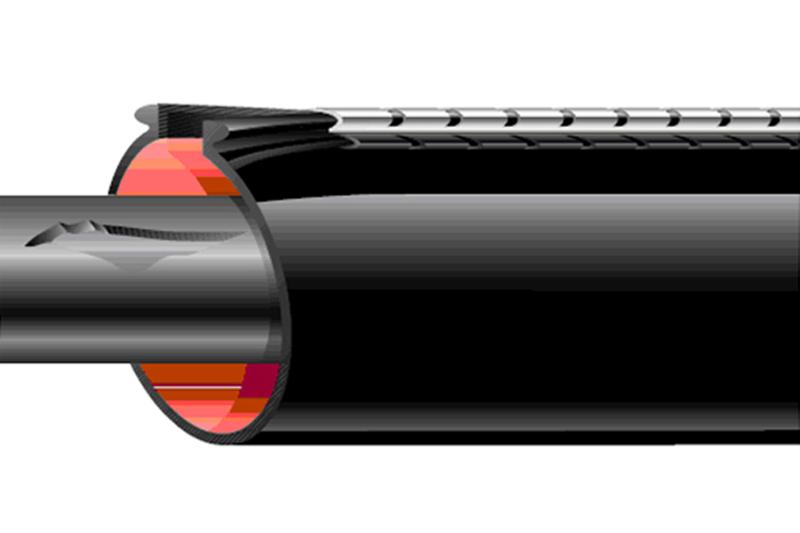 Magnesium Oxide Cable : Magnesiumhydroxid flammschutzmittel für kabelmantel